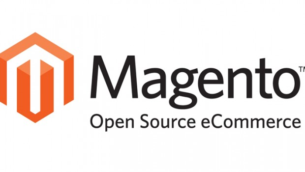 Migrating Magento From on Server to Another